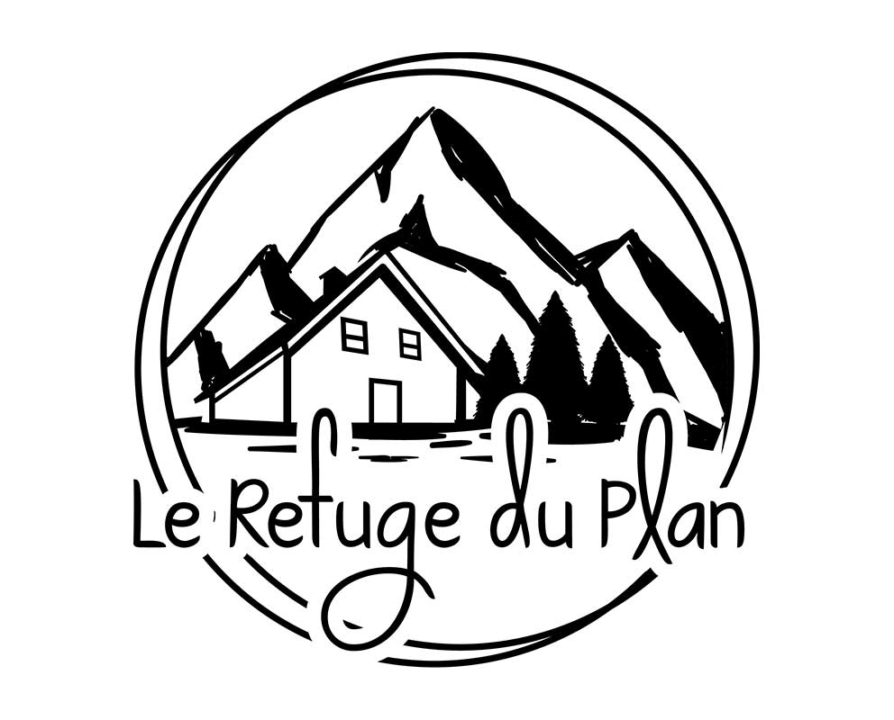 portfolio-refuge-plan-florence-borrel-flobo-design-graphique-infographie-webdesign-savoie-tarentaise-meribel-menuires-courchevel