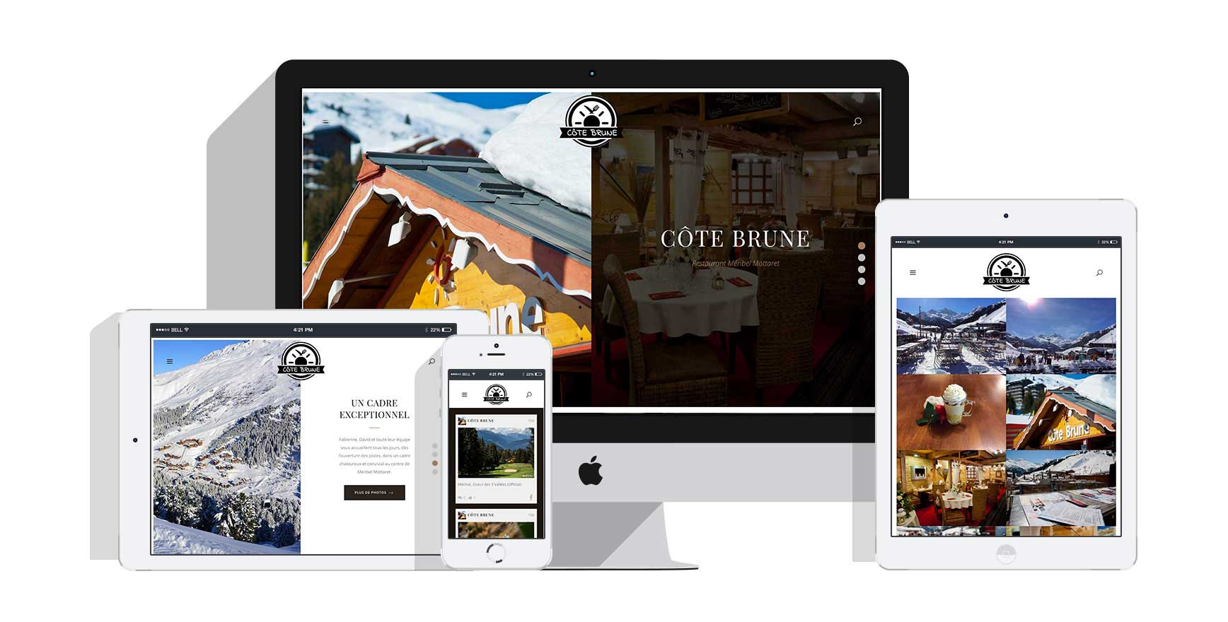 portfolio-cote-brune-florence-borrel-flobo-design-graphique-infographie-webdesign-savoie-tarentaise-meribel-menuires-courchevel