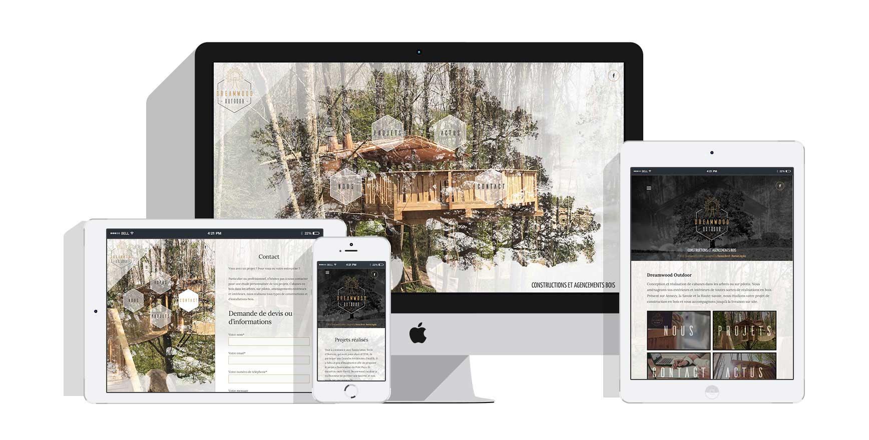 portfolio-dreamwood-florence-borrel-flobo-design-graphique-infographie-webdesign-savoie-tarentaise-meribel-menuires-courchevel