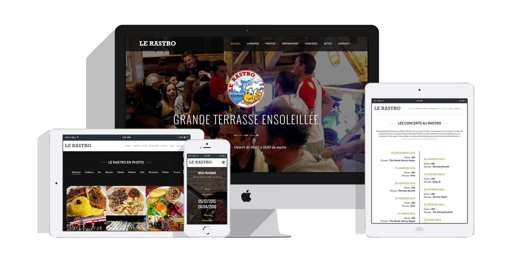 portfolio-rastro-florence-borrel-flobo-design-graphique-infographie-webdesign-savoie-tarentaise-meribel-menuires-courchevel