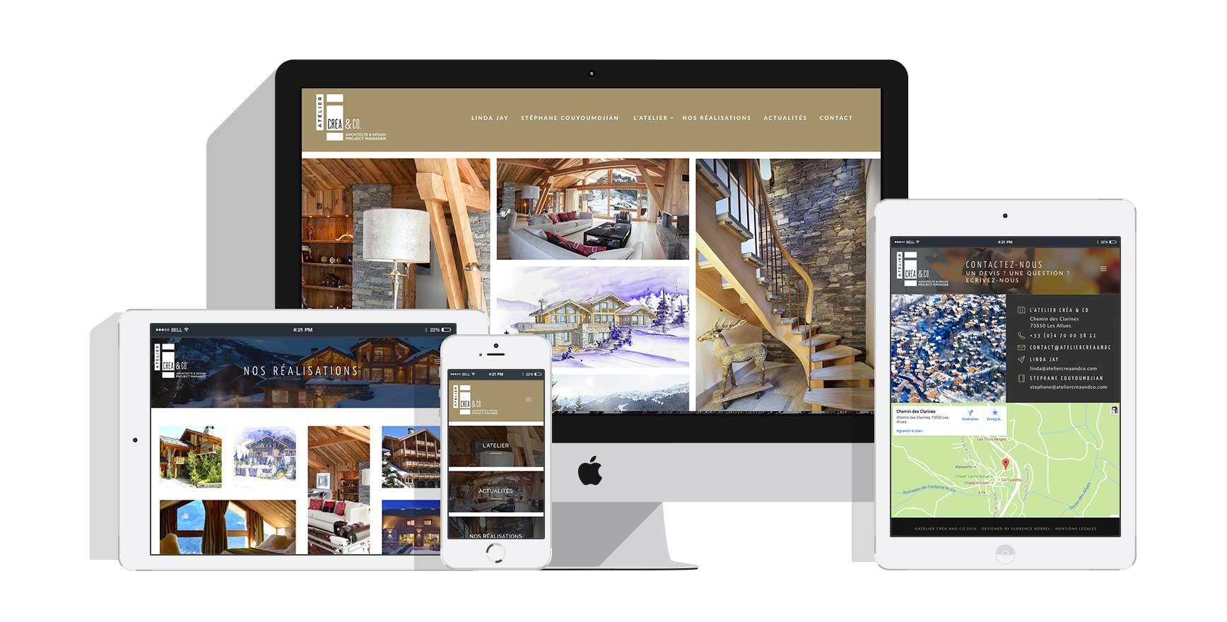 portfolio-atelier-crea-and-co-florence-borrel-flobo-design-graphique-infographie-webdesign-savoie-tarentaise-meribel-menuires-courchevel