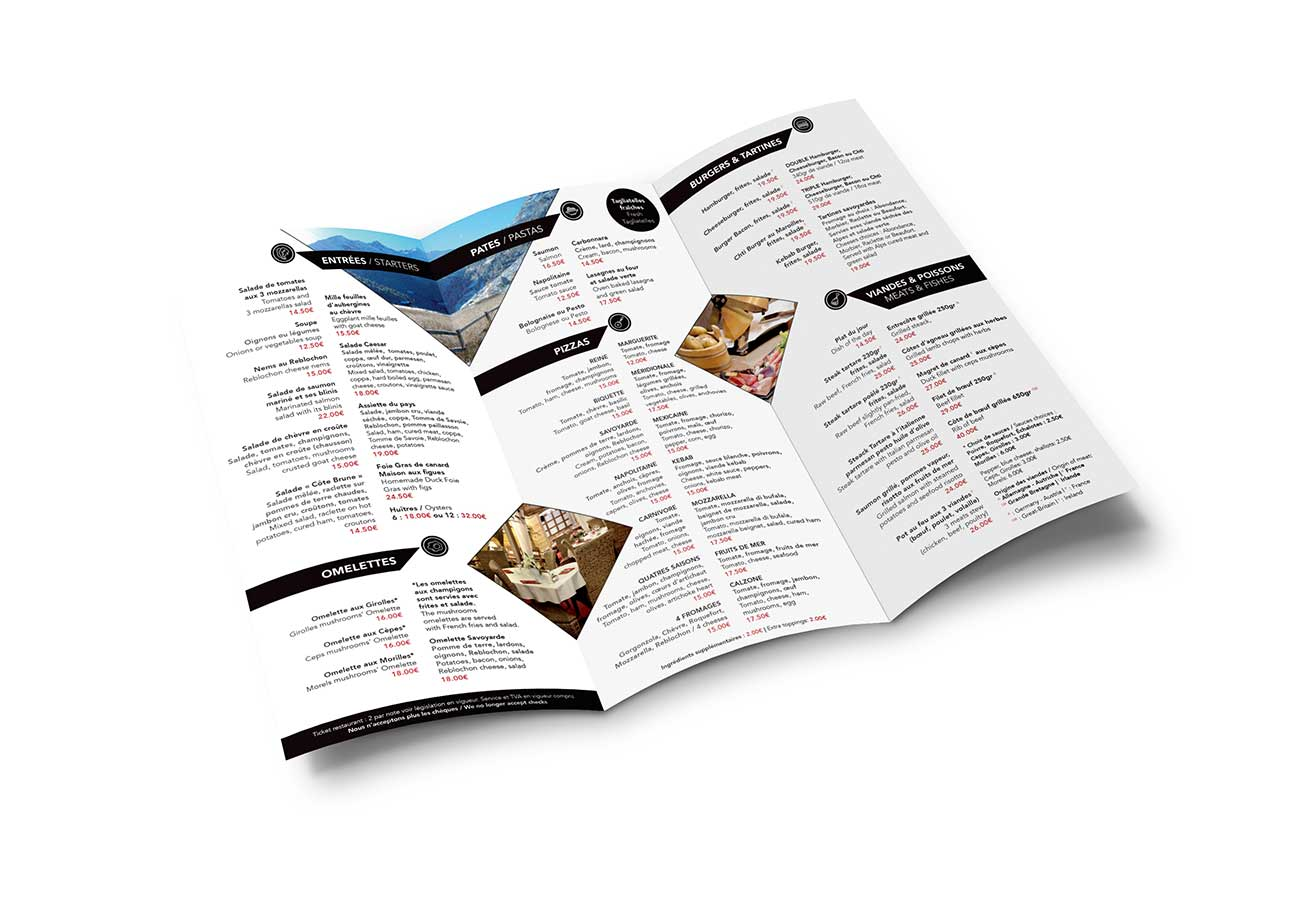 portfolio-cote-brune-menu-2-florence-borrel-flobo-design-graphique-infographie-webdesign-savoie-tarentaise-meribel-menuires-courchevel