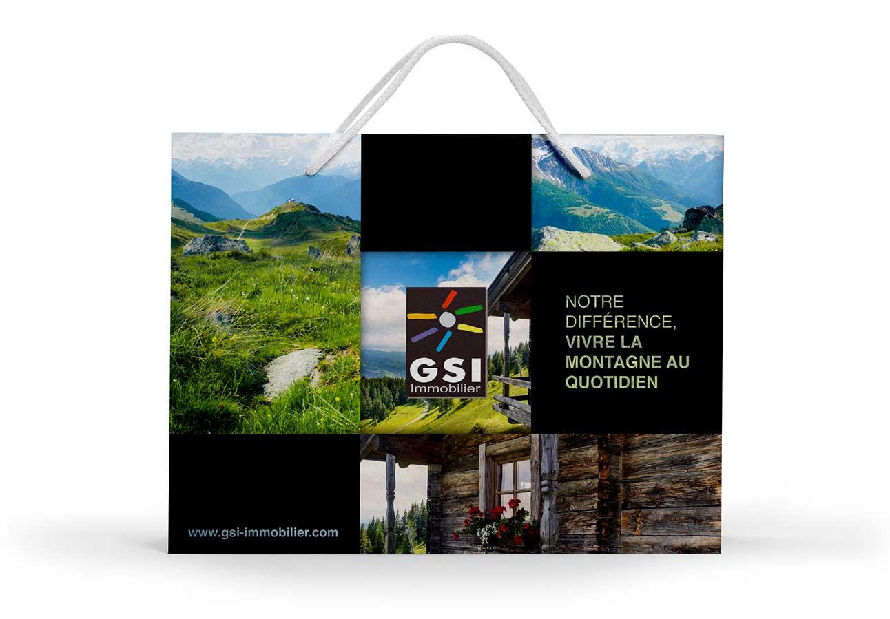 portfolio-gsi-immobilier-florence-borrel-flobo-design-graphique-infographie-webdesign-savoie-tarentaise-meribel-menuires-courchevel