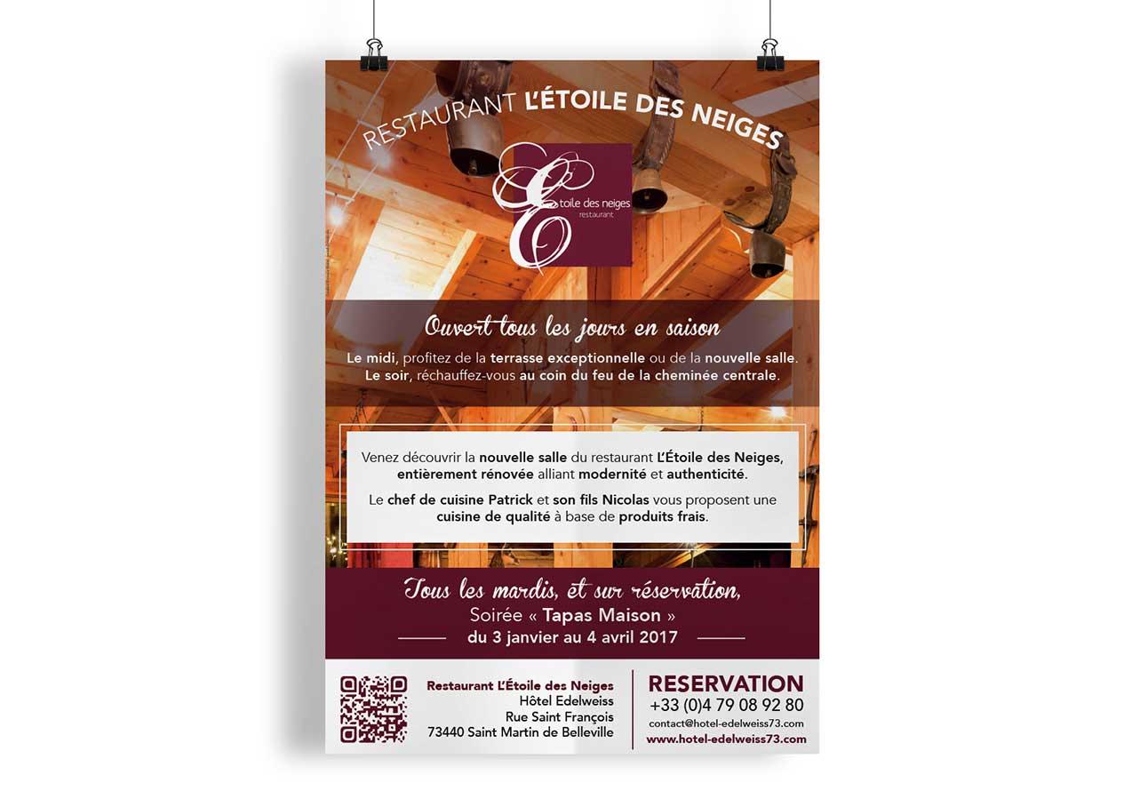 portfolio-hotel-edelweiss-florence-borrel-flobo-design-graphique-infographie-webdesign-savoie-tarentaise-meribel-menuires-courchevel