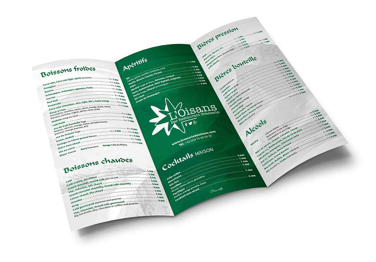 portfolio-oisans-menu-2-florence-borrel-flobo-design-graphique-infographie-webdesign-savoie-tarentaise-meribel-menuires-courchevel