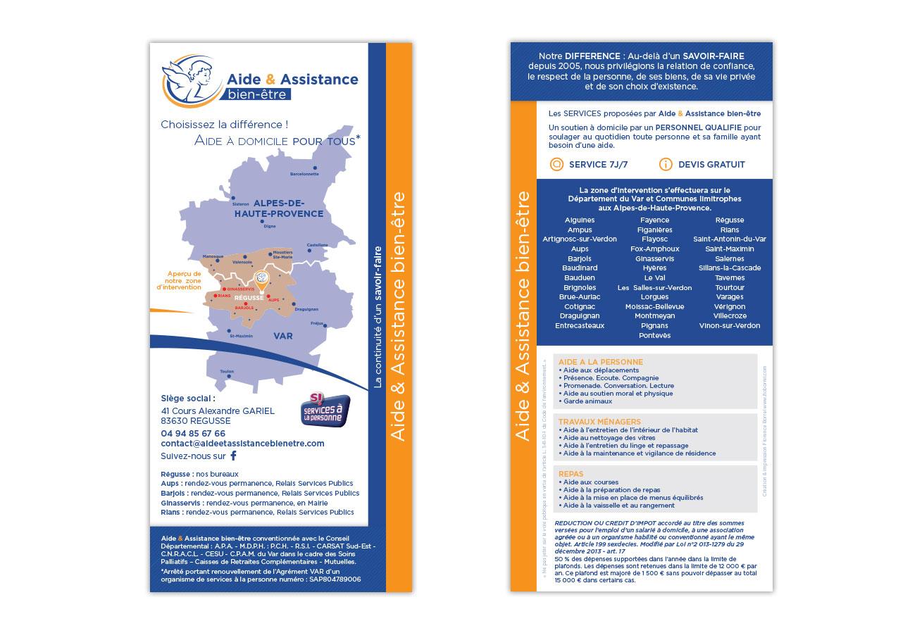 portfolio-aide-et-assistance-bien-etre-flyers-florence-borrel-flobo-design-graphique-infographie-webdesign-savoie-tarentaise-meribel-menuires-courchevel
