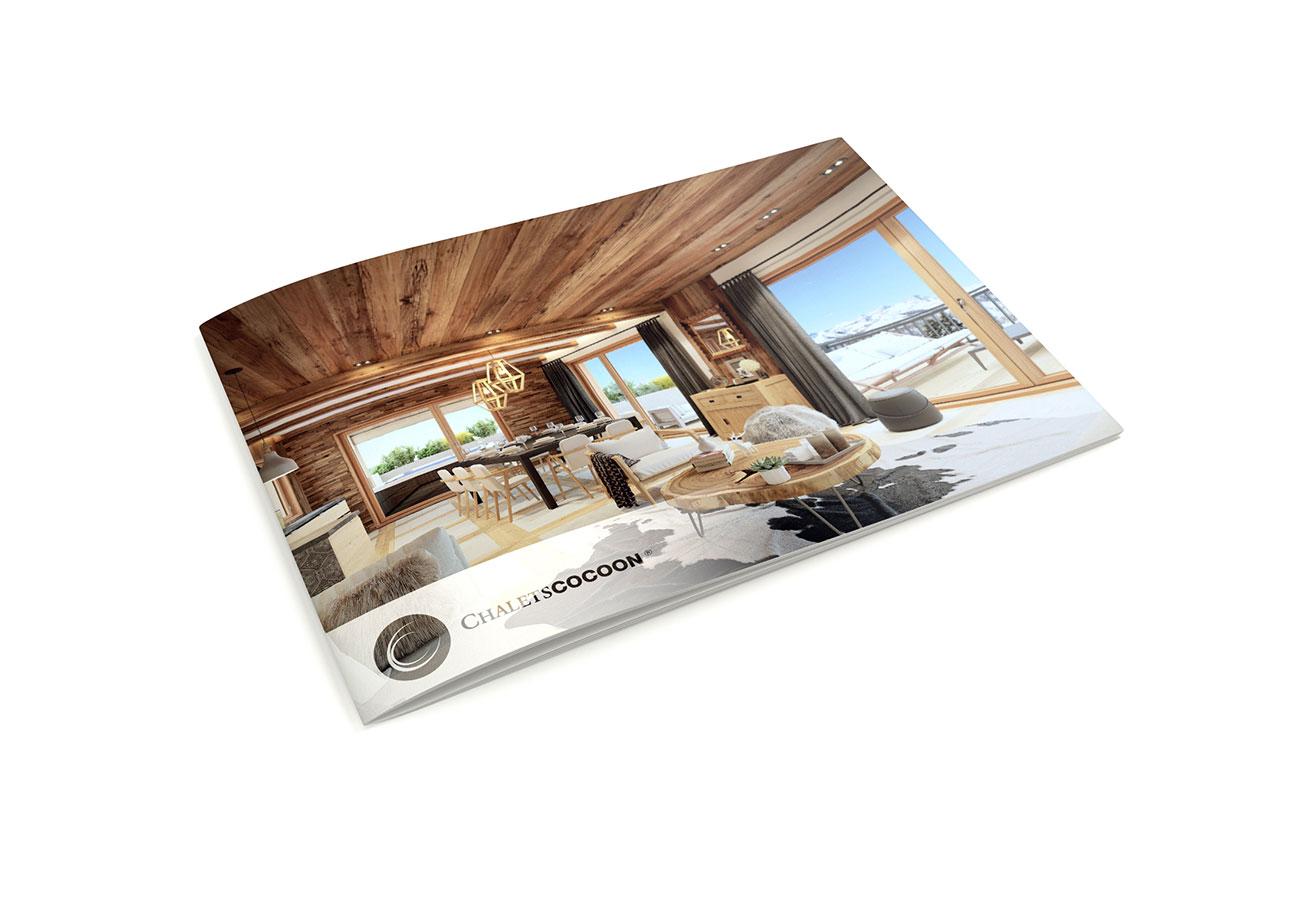 portfolio-chalets-cocoon-3-florence-borrel-flobo-design-graphique-infographie-webdesign-savoie-tarentaise-meribel-menuires-courchevel