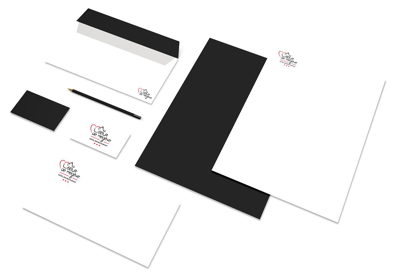 portfolio-coeur-de-megeve-logo-florence-borrel-flobo-design-graphique-infographie-webdesign-savoie-tarentaise-meribel-menuires-courchevel