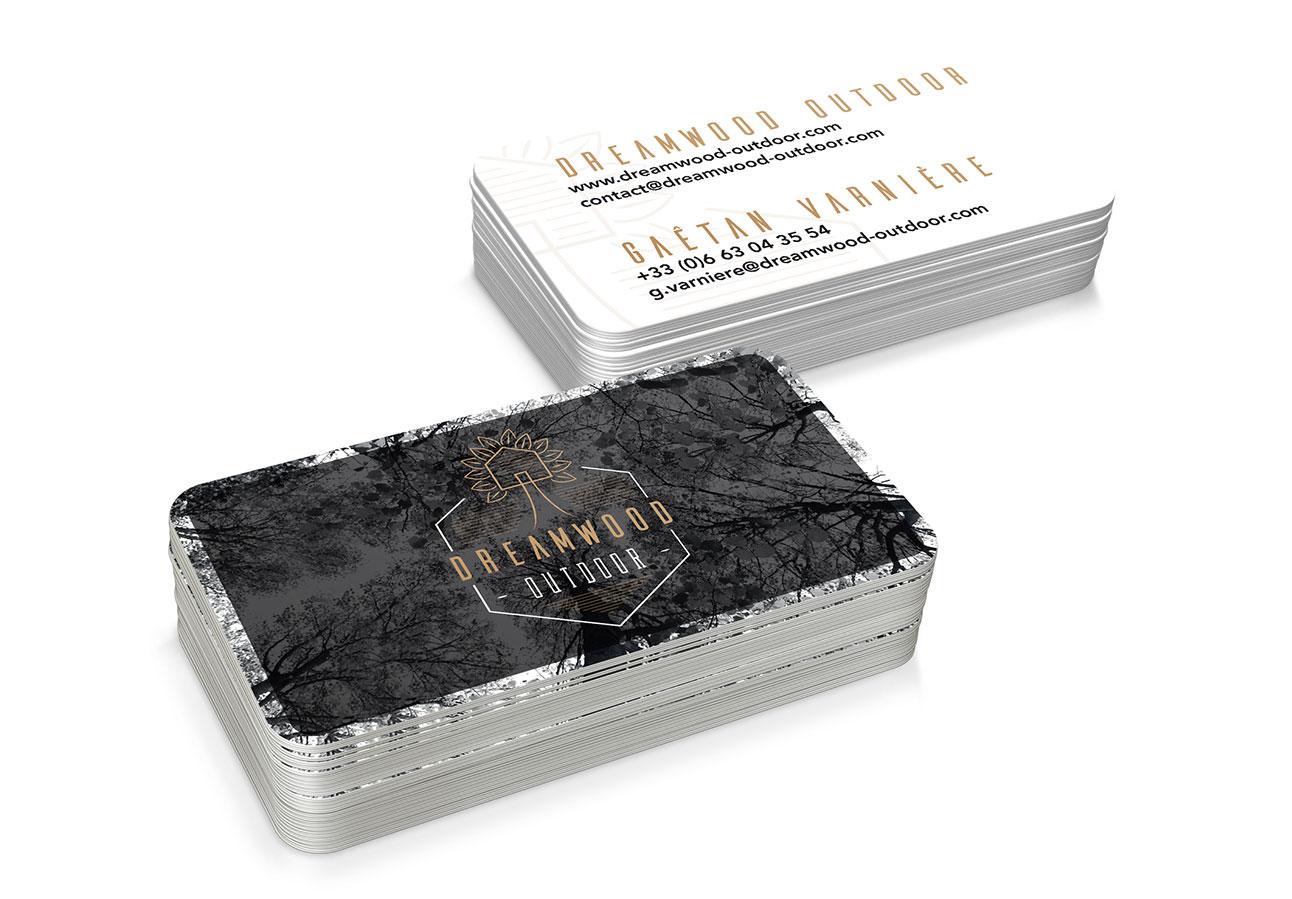 portfolio-dreamwood-carte-visite-florence-borrel-flobo-design-graphique-infographie-webdesign-savoie-tarentaise-meribel-menuires-courchevel