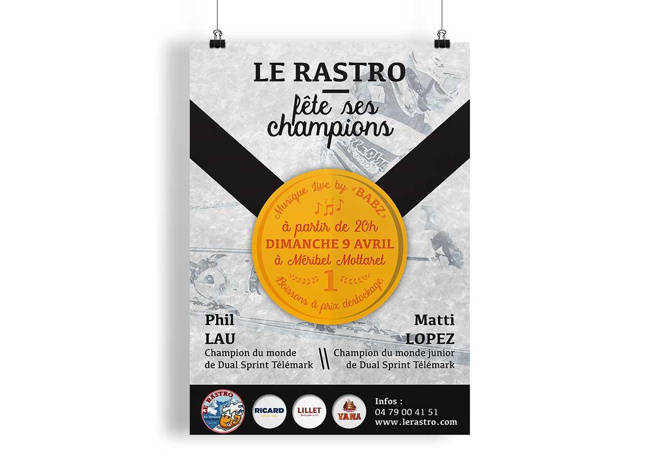 portfolio-rastro-affiche-3-florence-borrel-flobo-design-graphique-infographie-webdesign-savoie-tarentaise-meribel-menuires-courchevel