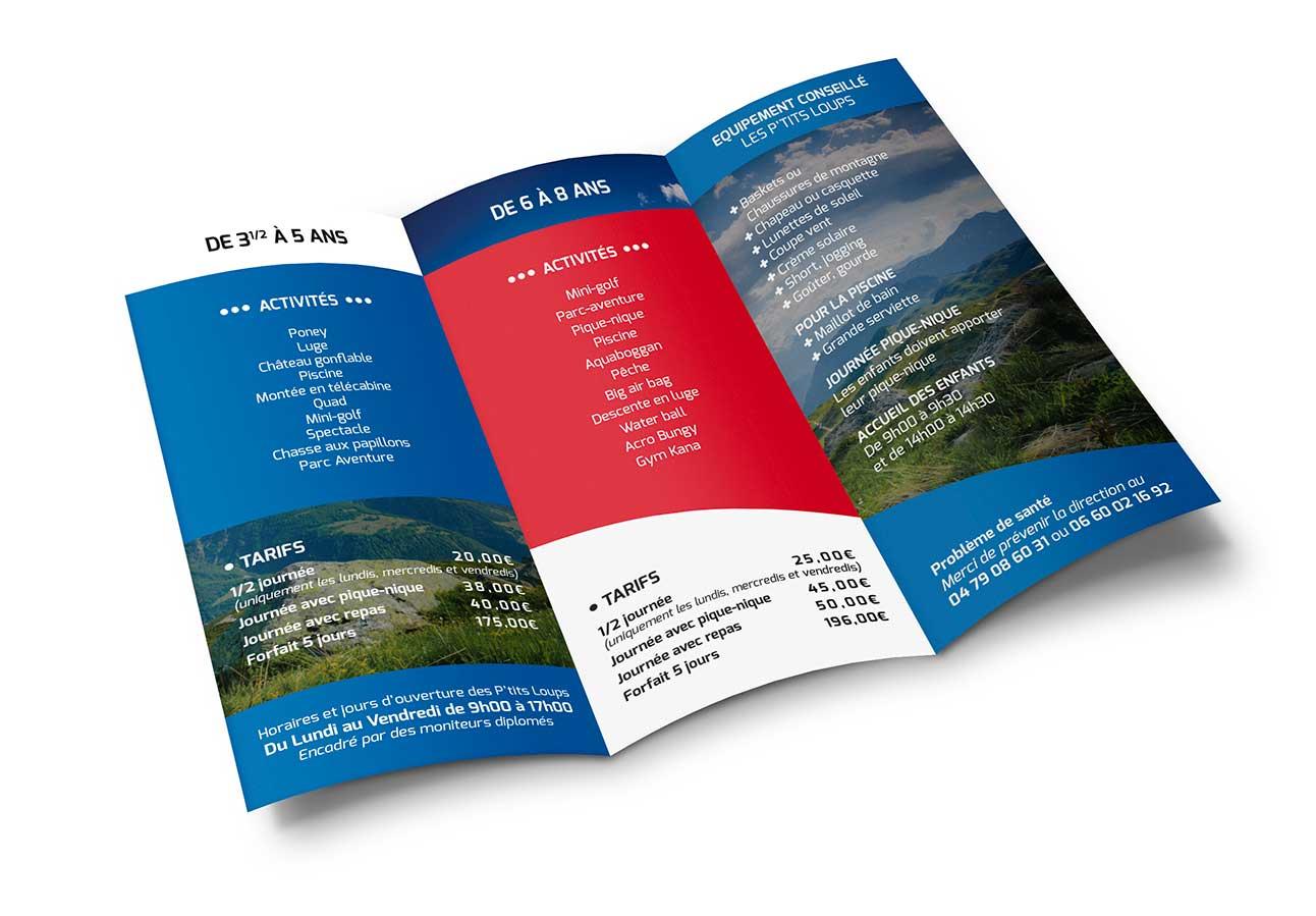 portfolio-esf-meribel-flyer-2-florence-borrel-flobo-design-graphique-infographie-webdesign-savoie-tarentaise-meribel-menuires-courchevel