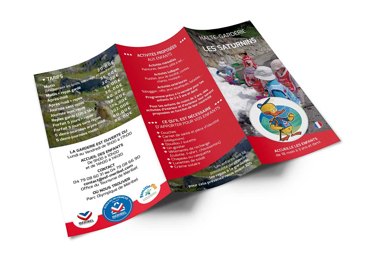 portfolio-esf-meribel-flyer-3-florence-borrel-flobo-design-graphique-infographie-webdesign-savoie-tarentaise-meribel-menuires-courchevel