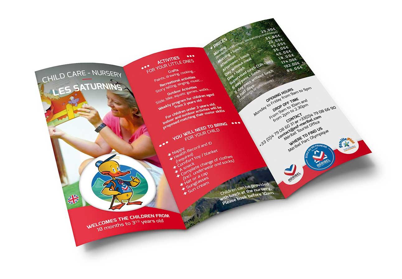 portfolio-esf-meribel-flyer-4-florence-borrel-flobo-design-graphique-infographie-webdesign-savoie-tarentaise-meribel-menuires-courchevel