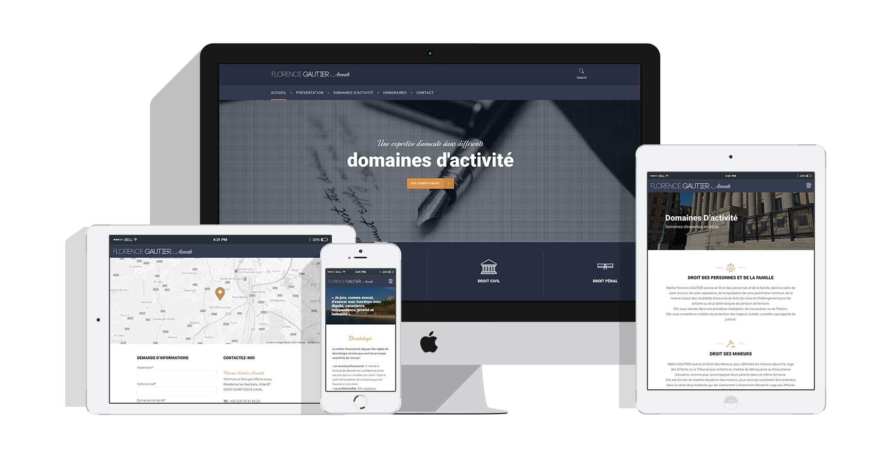 portfolio-florence-gautier-avocat-florence-borrel-flobo-design-graphique-infographie-webdesign-savoie-tarentaise-meribel-menuires-courchevel