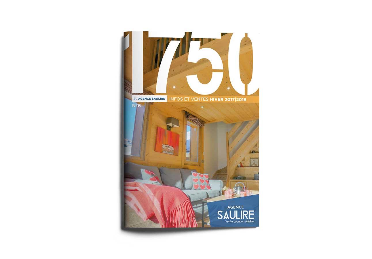 portfolio-agence-saulire-6-florence-borrel-flobo-design-graphique-infographie-webdesign-savoie-tarentaise-meribel-menuires-courchevel