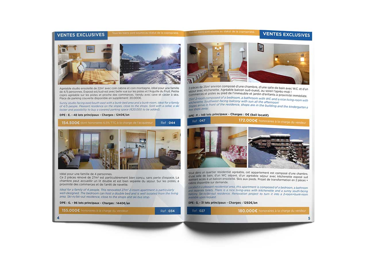 portfolio-agence-saulire-8-florence-borrel-flobo-design-graphique-infographie-webdesign-savoie-tarentaise-meribel-menuires-courchevel