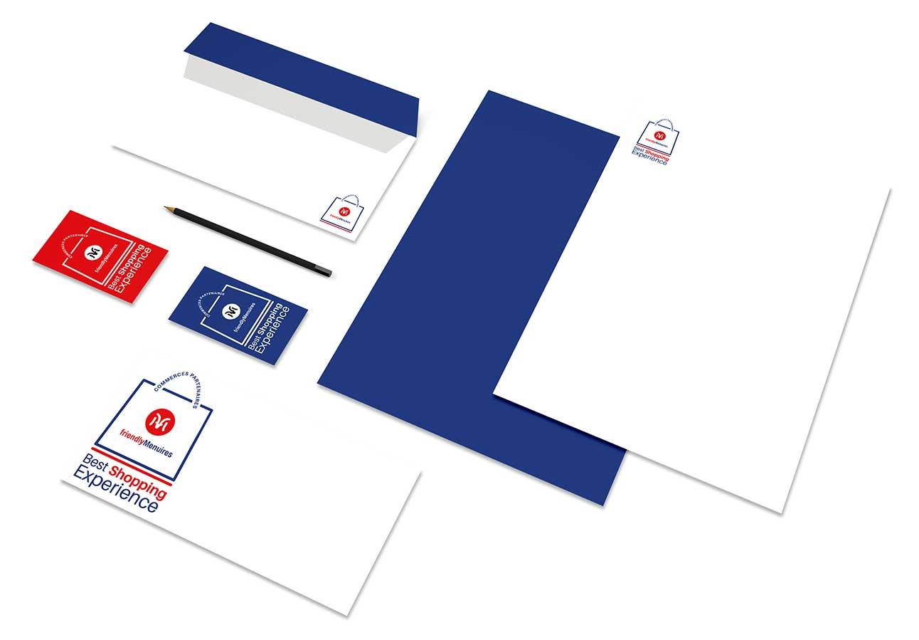 portfolio-association-des-commercants-des-menuires-2-florence-borrel-flobo-design-graphique-infographie-webdesign-savoie-tarentaise-meribel-menuires-courchevel