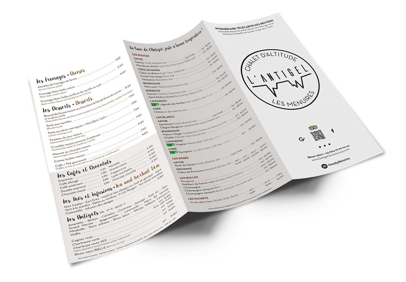 portfolio-l-antigel-menu-1-florence-borrel-flobo-design-graphique-infographie-webdesign-savoie-tarentaise-meribel-menuires-courchevel