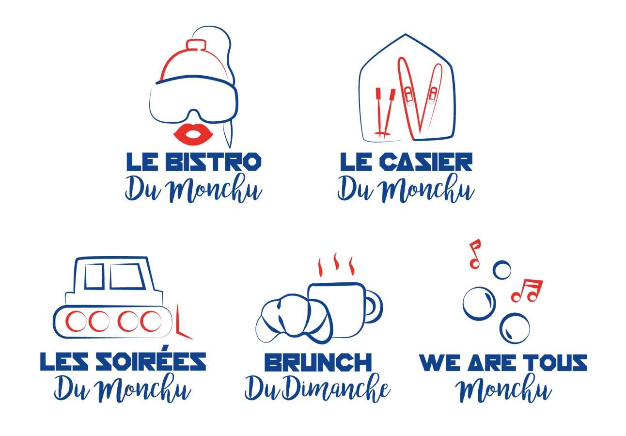 portfolio-le-monchu-logo-1-restaurant-meribel-florence-borrel-flobo-design-graphique-infographie-webdesign-savoie-tarentaise-meribel-menuires-courchevel