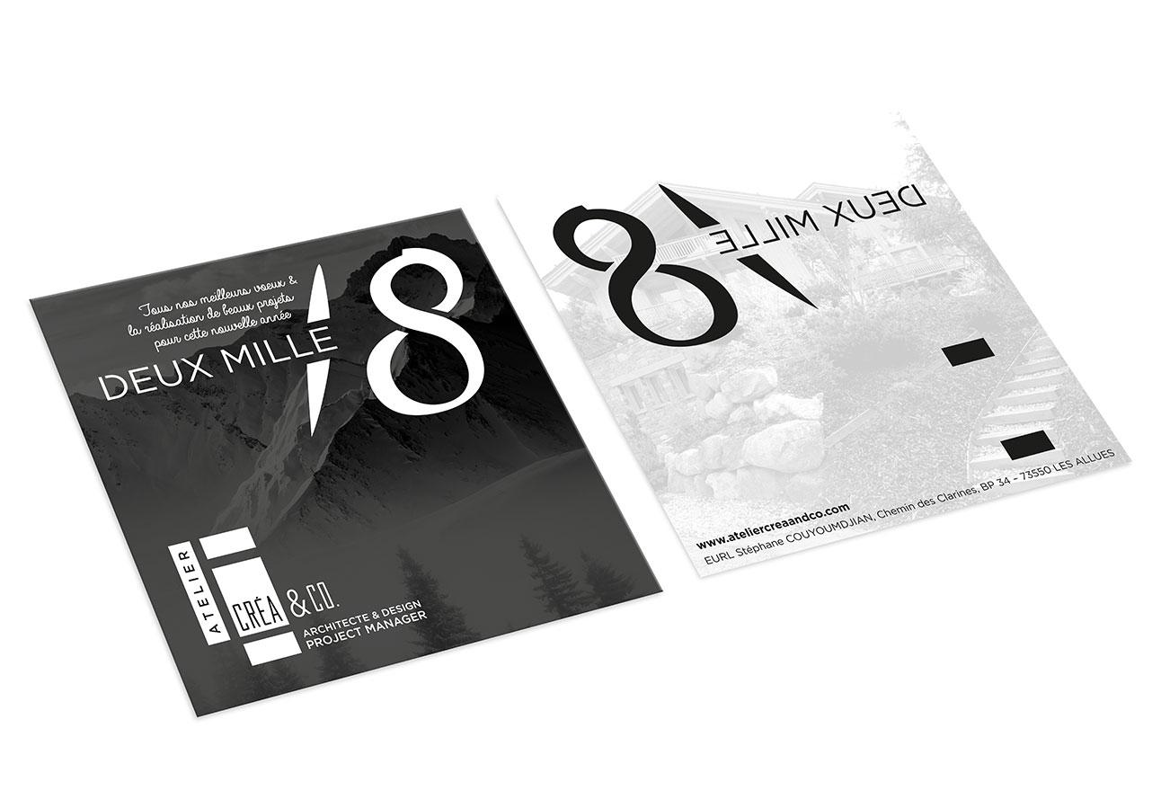 portfolio-atelier-crea-and-co-2-florence-borrel-flobo-design-graphique-infographie-webdesign-savoie-tarentaise-meribel-menuires-courchevel