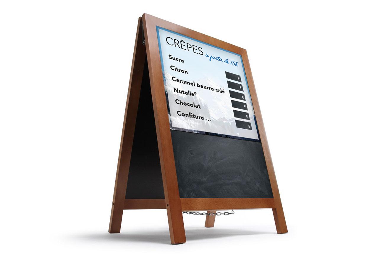 portfolio-cote-brune-panneau-florence-borrel-flobo-design-graphique-infographie-webdesign-savoie-tarentaise-meribel-menuires-courchevel