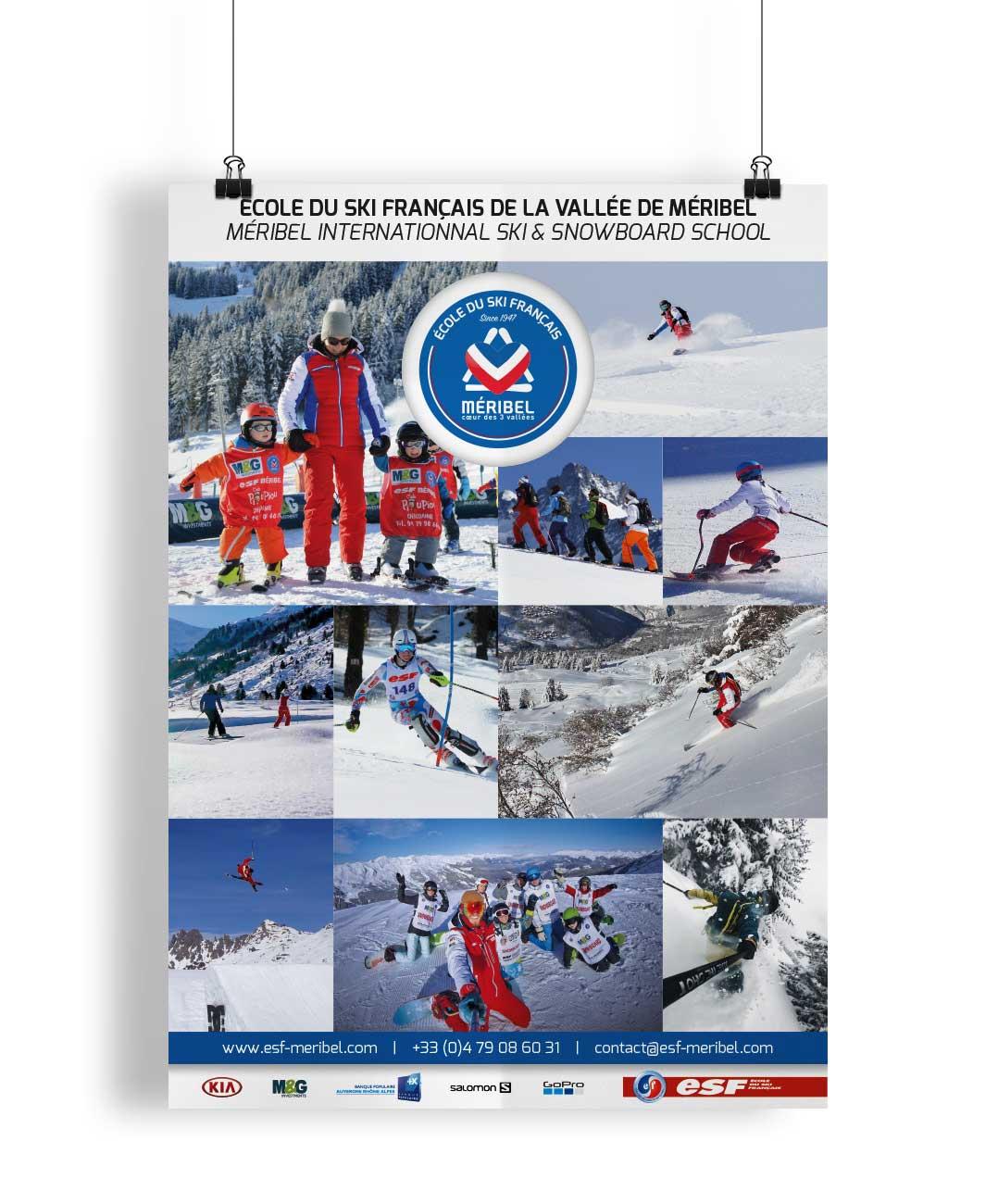 portfolio-esf-meribel-affiche-2-florence-borrel-flobo-design-graphique-infographie-webdesign-savoie-tarentaise-meribel-menuires-courchevel