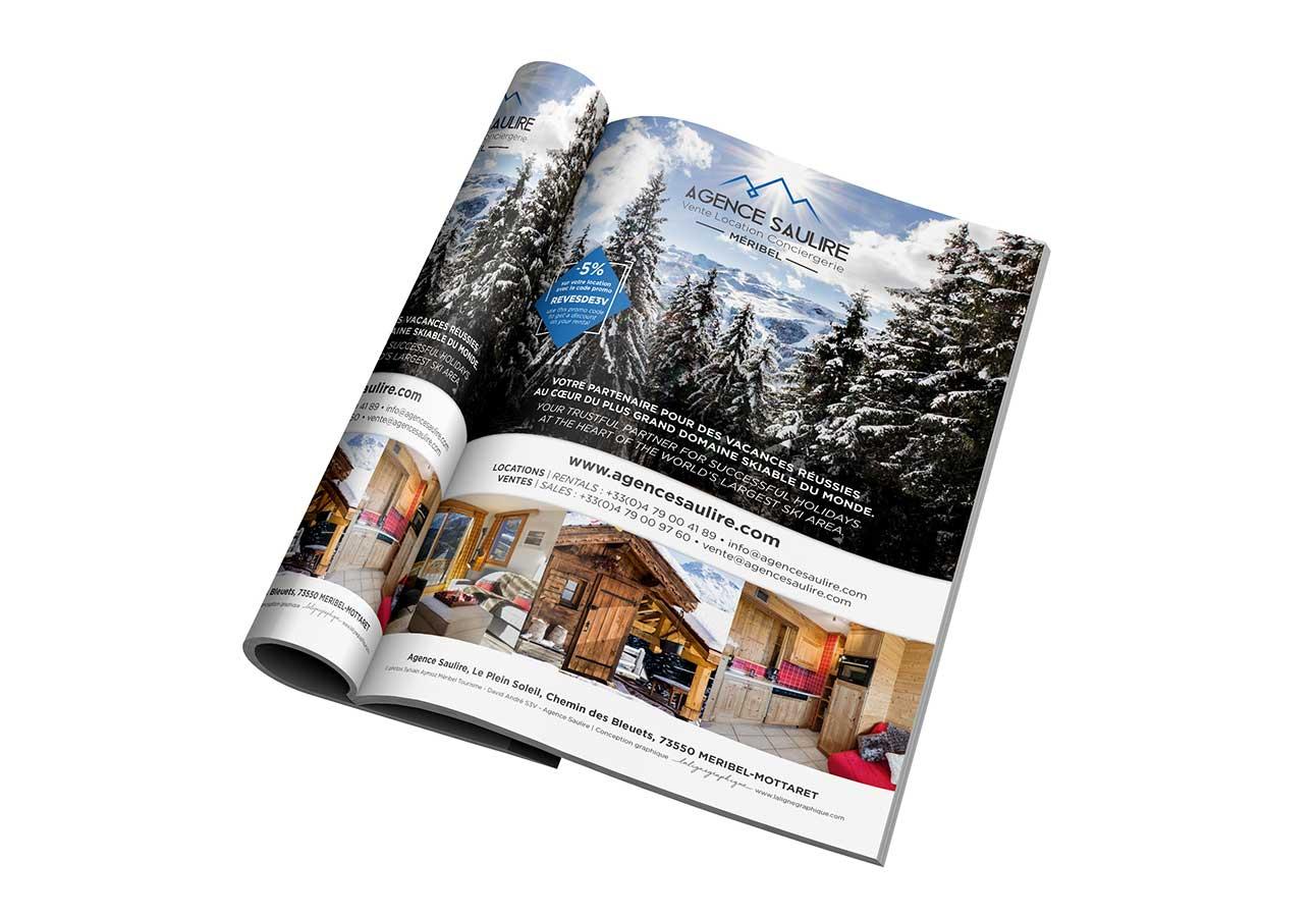 portfolio-agence-saulire-1-florence-lau-la-ligne-graphique-graphiste-site-internet-infographie-webdesign-savoie-tarentaise-meribel-menuires-courchevel