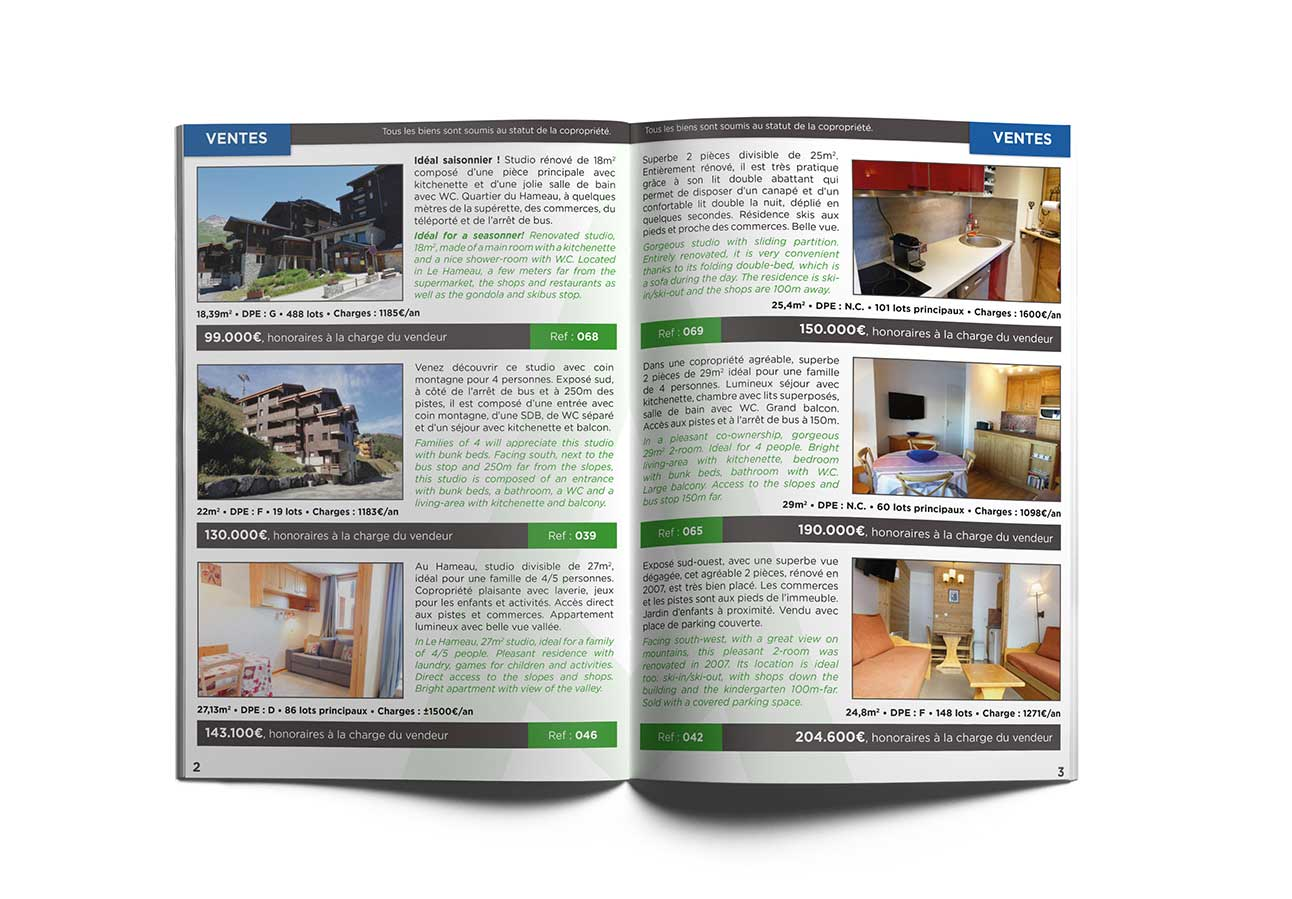 portfolio-agence-saulire-11-florence-borrel-flobo-design-graphique-infographie-webdesign-savoie-tarentaise-meribel-menuires-courchevel