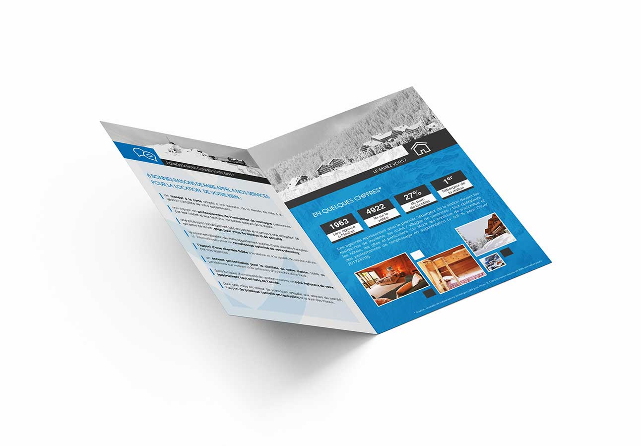 portfolio-agences-immobilieres-meribel-4-florence-lau-la-ligne-graphique-graphiste-site-internet-infographie-webdesign-savoie-tarentaise-meribel-menuires-courchevel