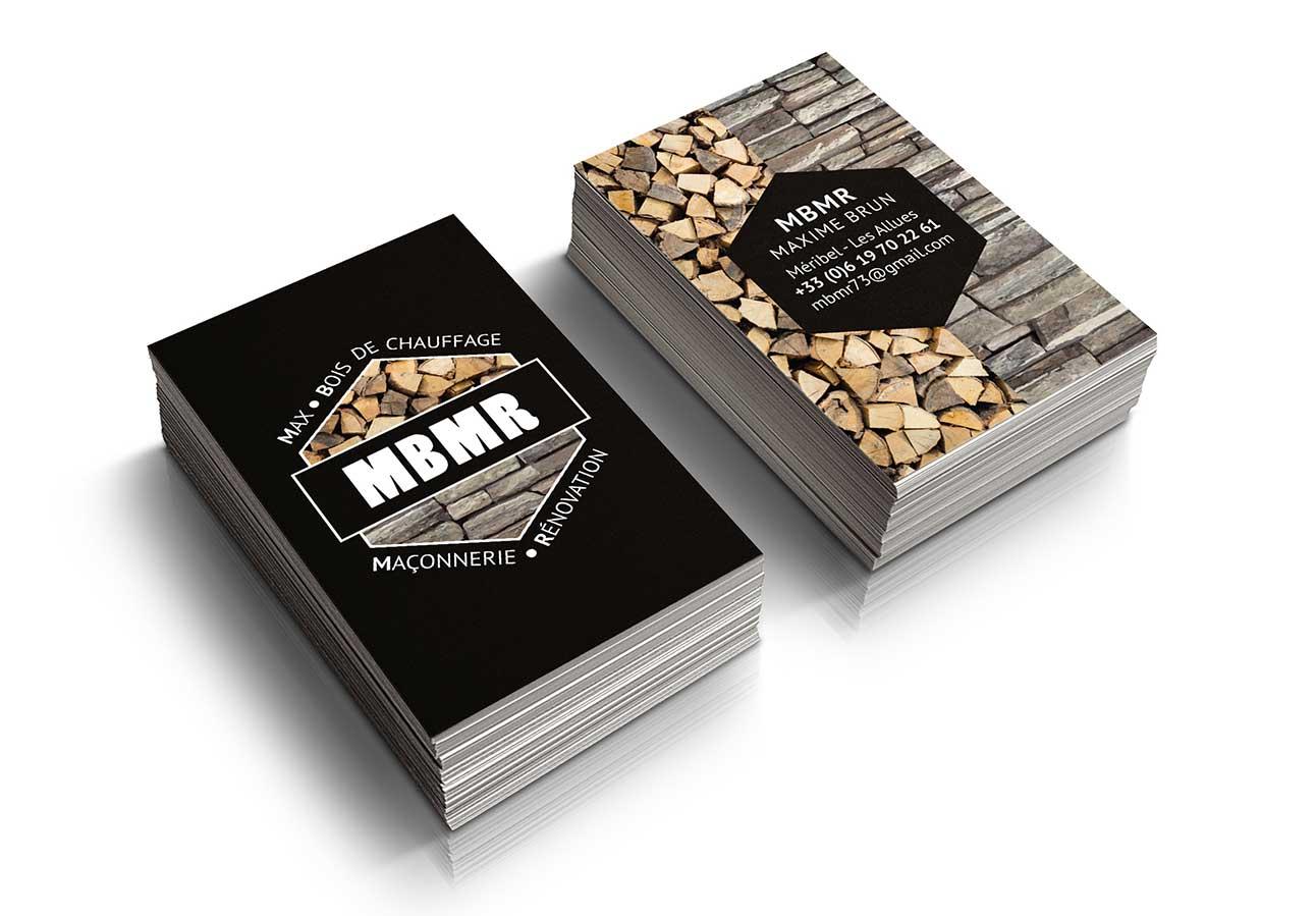 portfolio-maxime-brun-mbmr-4-florence-lau-la-ligne-graphique-graphiste-site-internet-infographie-webdesign-savoie-tarentaise-meribel-menuires-courchevel