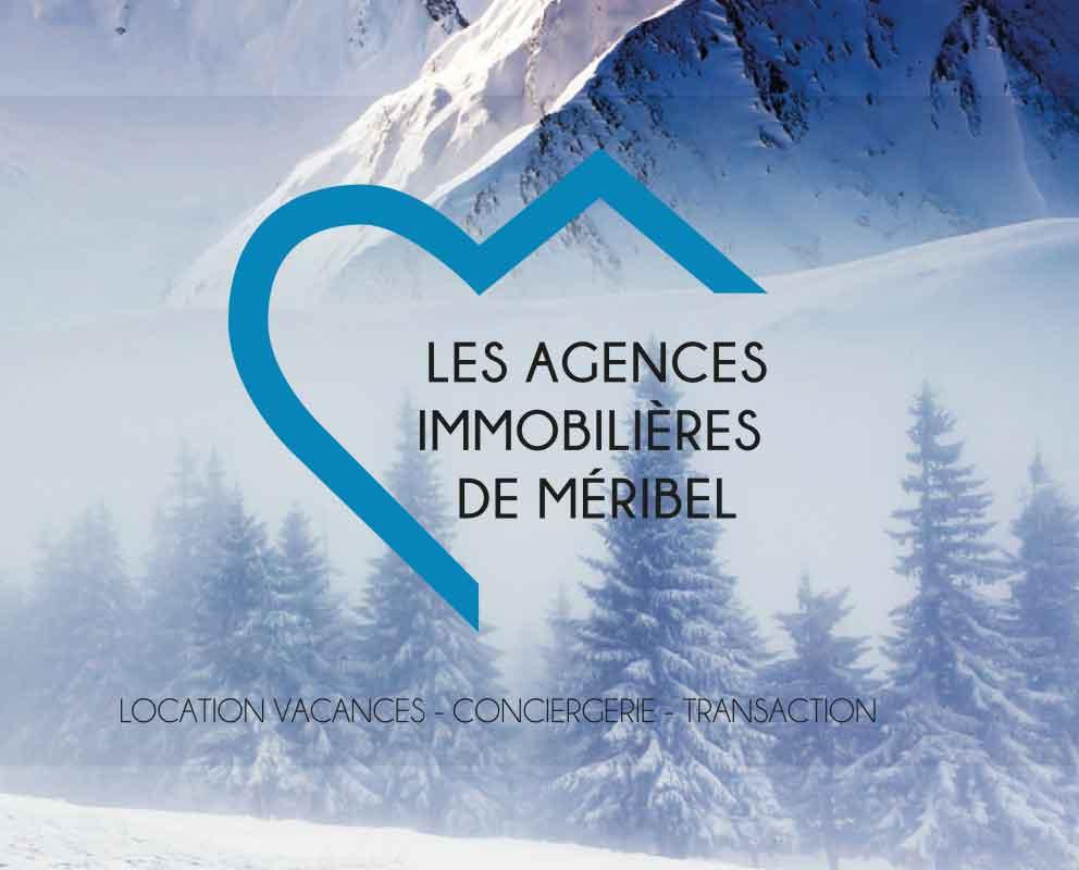 Les Agences Immobilières de Méribel