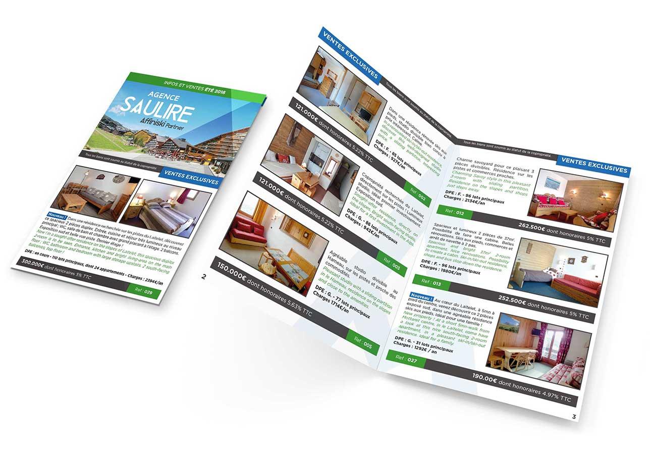 portfolio-agence-saulire-3-florence-borrel-flobo-design-graphique-infographie-webdesign-savoie-tarentaise-meribel-menuires-courchevel