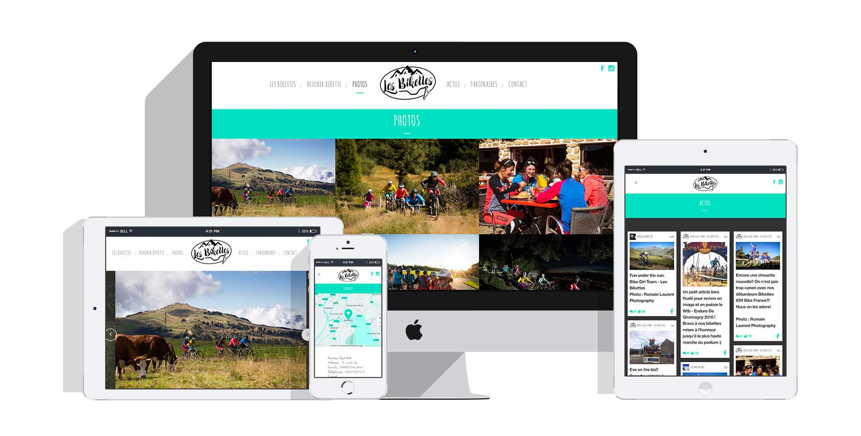 portfolio-bikettes-florence-borrel-flobo-design-graphique-infographie-webdesign-savoie-tarentaise-meribel-menuires-courchevel