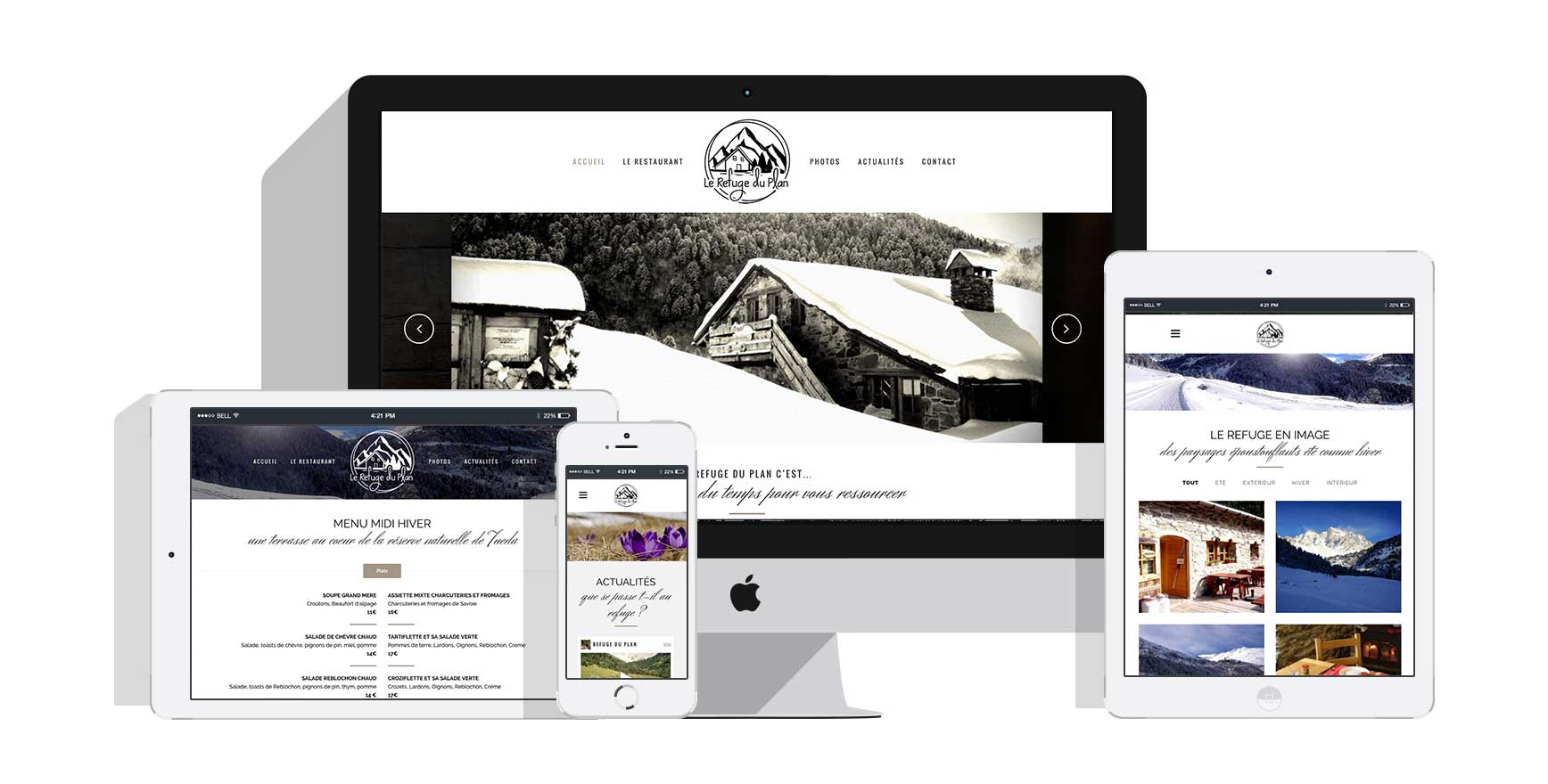 portfolio-refuge-du-plan-florence-borrel-flobo-design-graphique-infographie-webdesign-savoie-tarentaise-meribel-menuires-courchevel