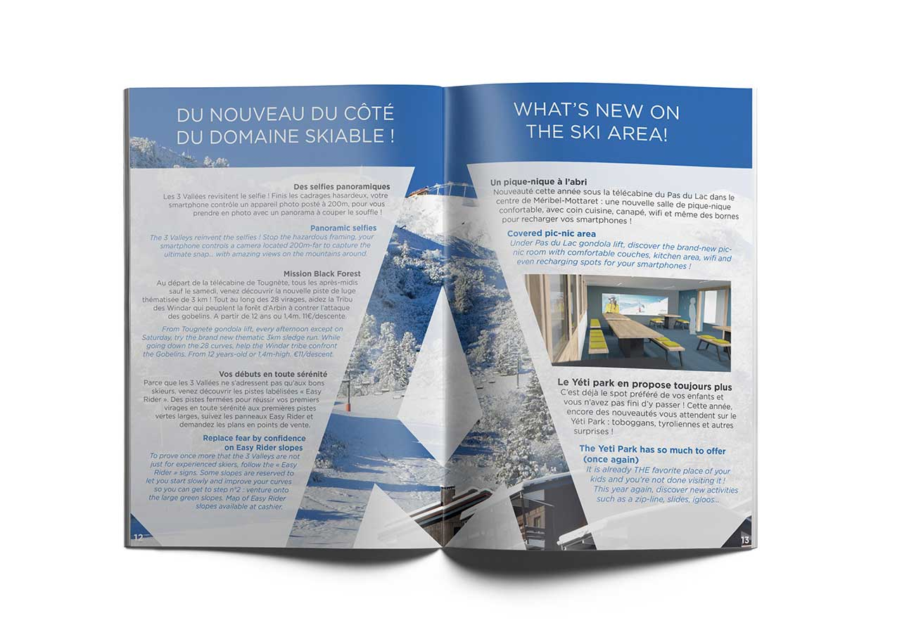 portfolio-agence-saulire-4-florence-borrel-flobo-design-graphique-infographie-webdesign-savoie-tarentaise-meribel-menuires-courchevel