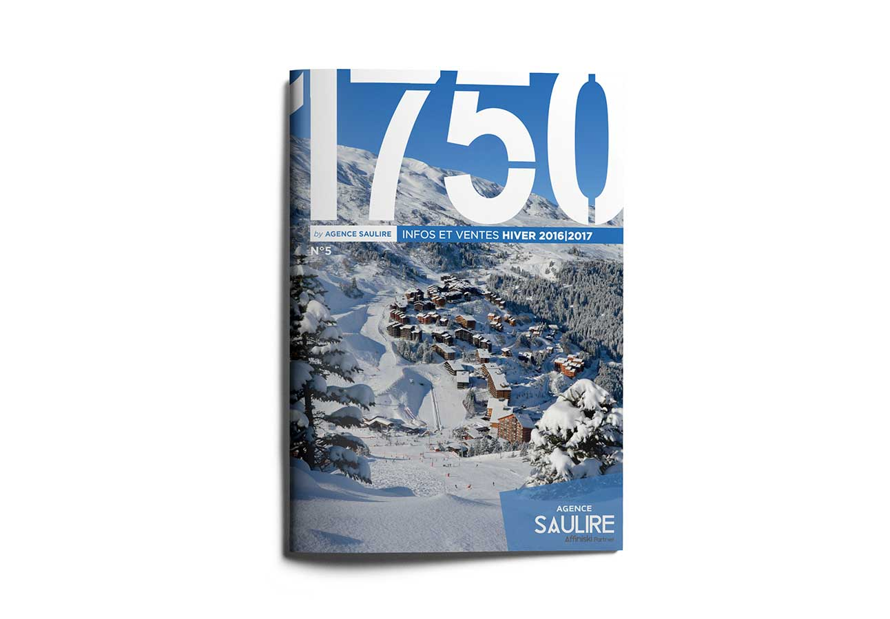 portfolio-agence-saulire-5-florence-borrel-flobo-design-graphique-infographie-webdesign-savoie-tarentaise-meribel-menuires-courchevel