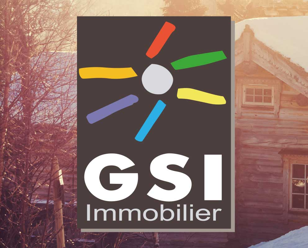 Gsi Immobilier