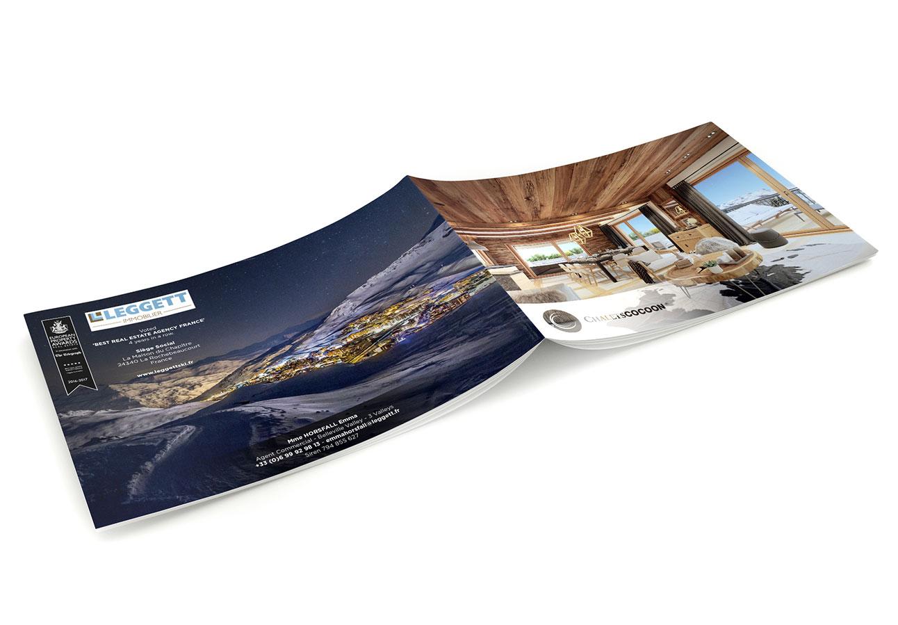 portfolio-chalets-cocoon-1-florence-borrel-flobo-design-graphique-infographie-webdesign-savoie-tarentaise-meribel-menuires-courchevel