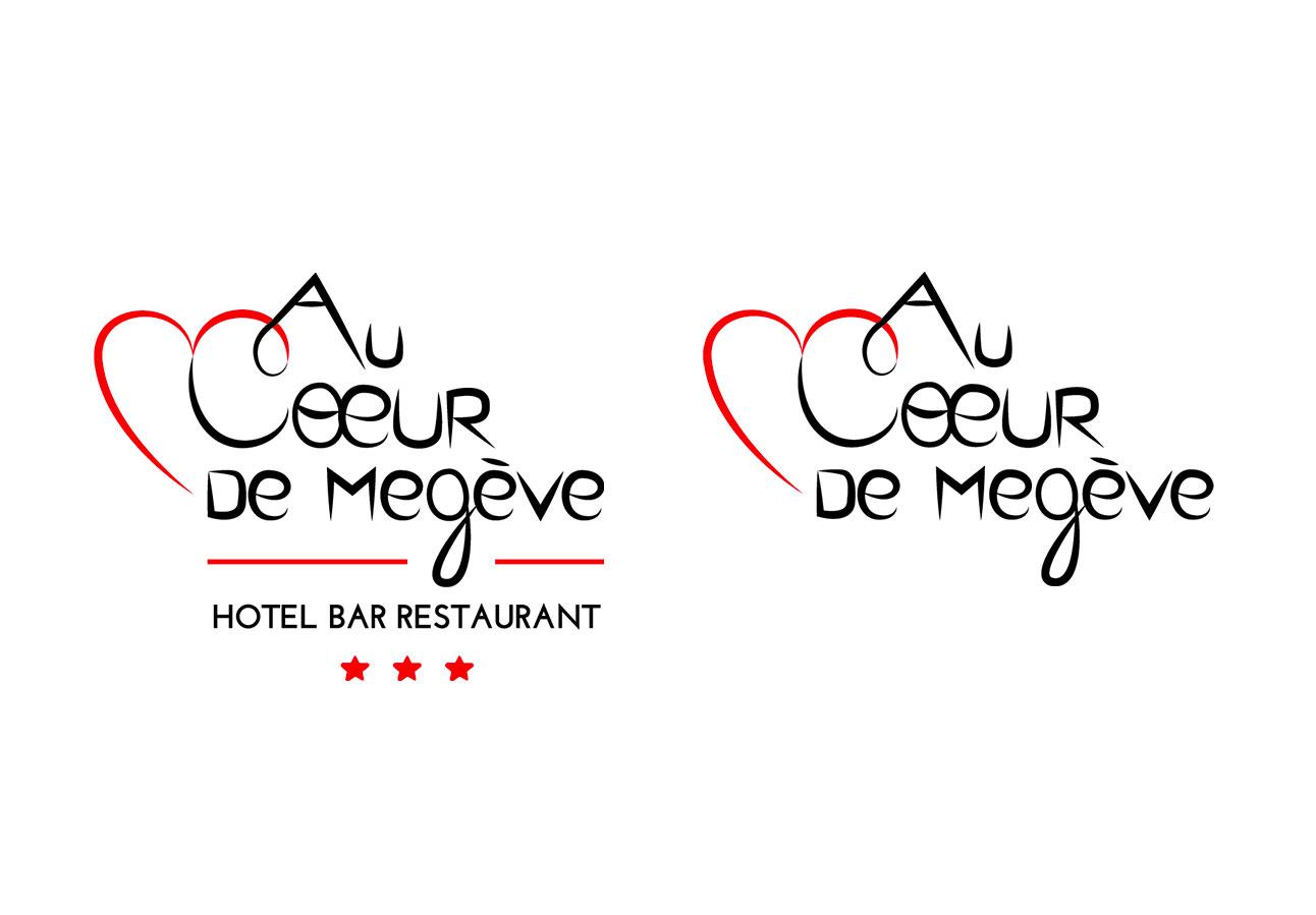 portfolio-coeur-de-megeve-logo-2-florence-borrel-flobo-design-graphique-infographie-webdesign-savoie-tarentaise-meribel-menuires-courchevel