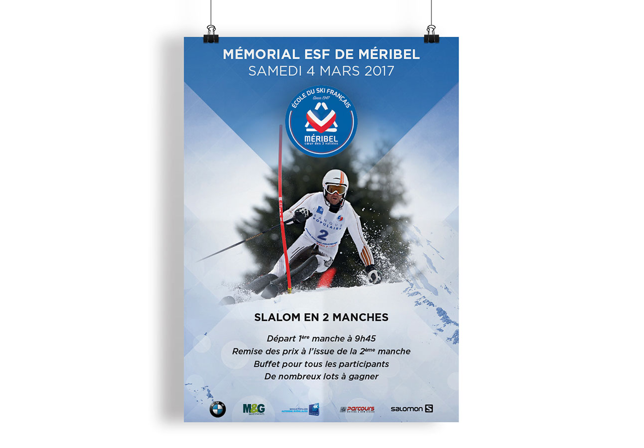 portfolio-esf-meribel-affiche-florence-borrel-flobo-design-graphique-infographie-webdesign-savoie-tarentaise-meribel-menuires-courchevel