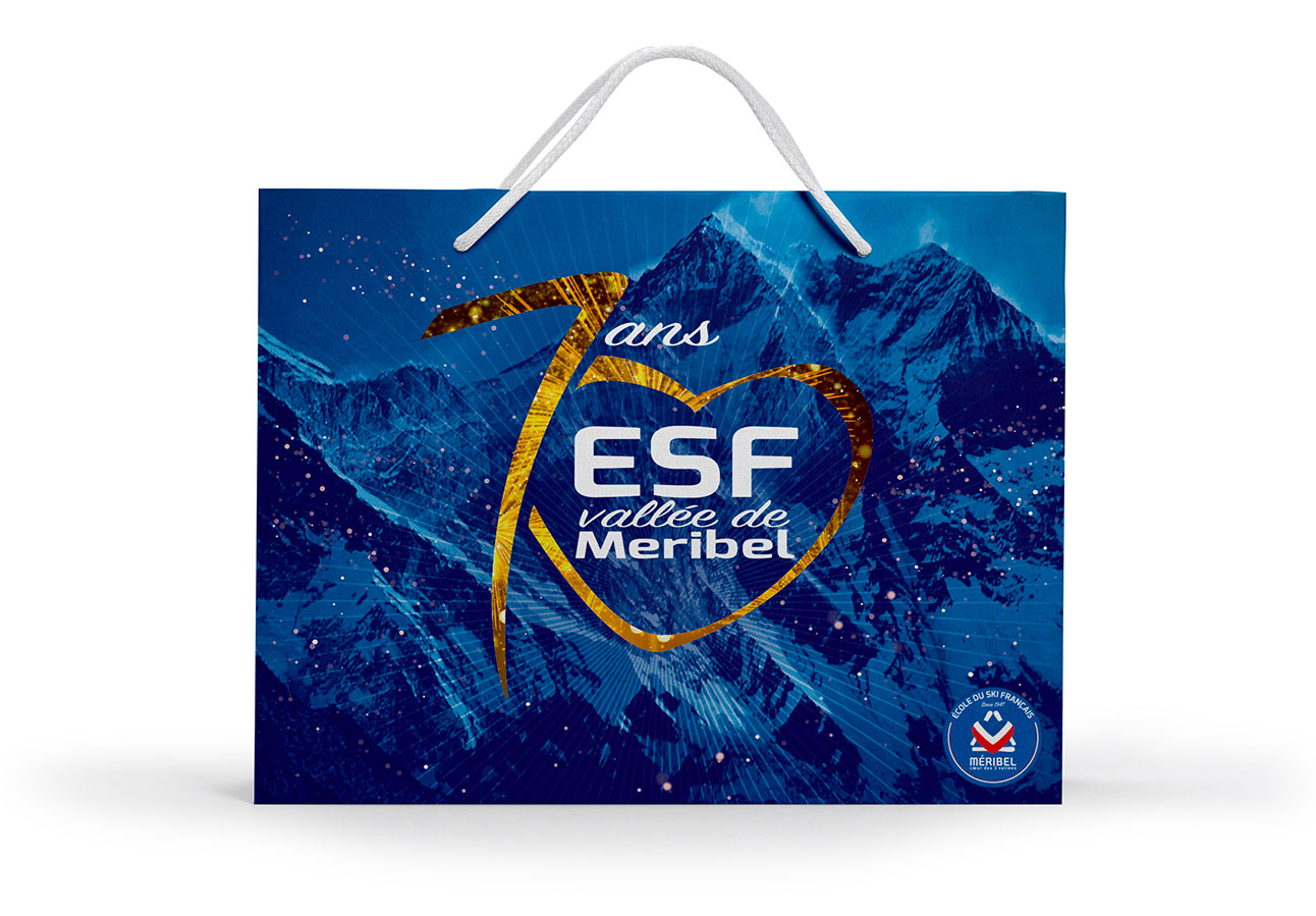 portfolio-esf-meribel-sac-florence-borrel-flobo-design-graphique-infographie-webdesign-savoie-tarentaise-meribel-menuires-courchevel