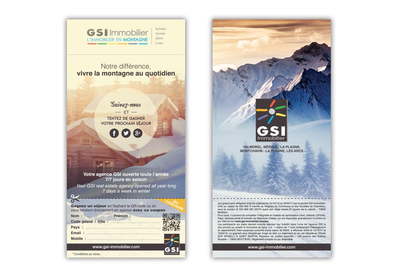portfolio-gsi-immobilier-pochette-couverts-florence-borrel-flobo-design-graphique-infographie-webdesign-savoie-tarentaise-meribel-menuires-courchevel