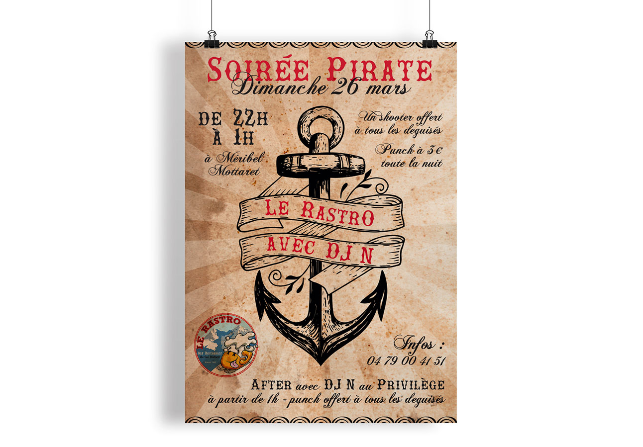 portfolio-rastro-affiche-florence-borrel-flobo-design-graphique-infographie-webdesign-savoie-tarentaise-meribel-menuires-courchevel
