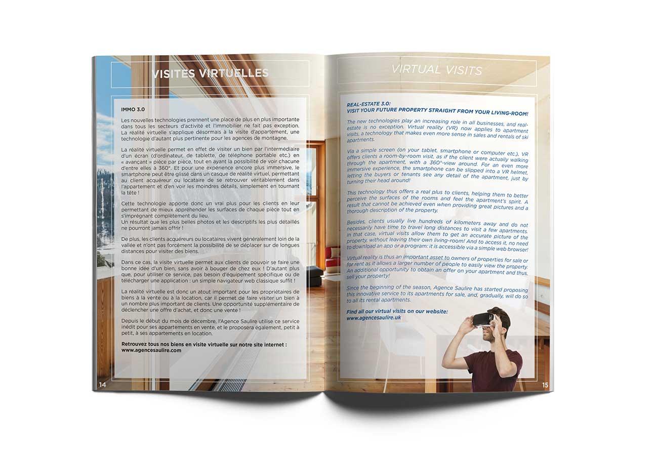 portfolio-agence-saulire-9-florence-borrel-flobo-design-graphique-infographie-webdesign-savoie-tarentaise-meribel-menuires-courchevel