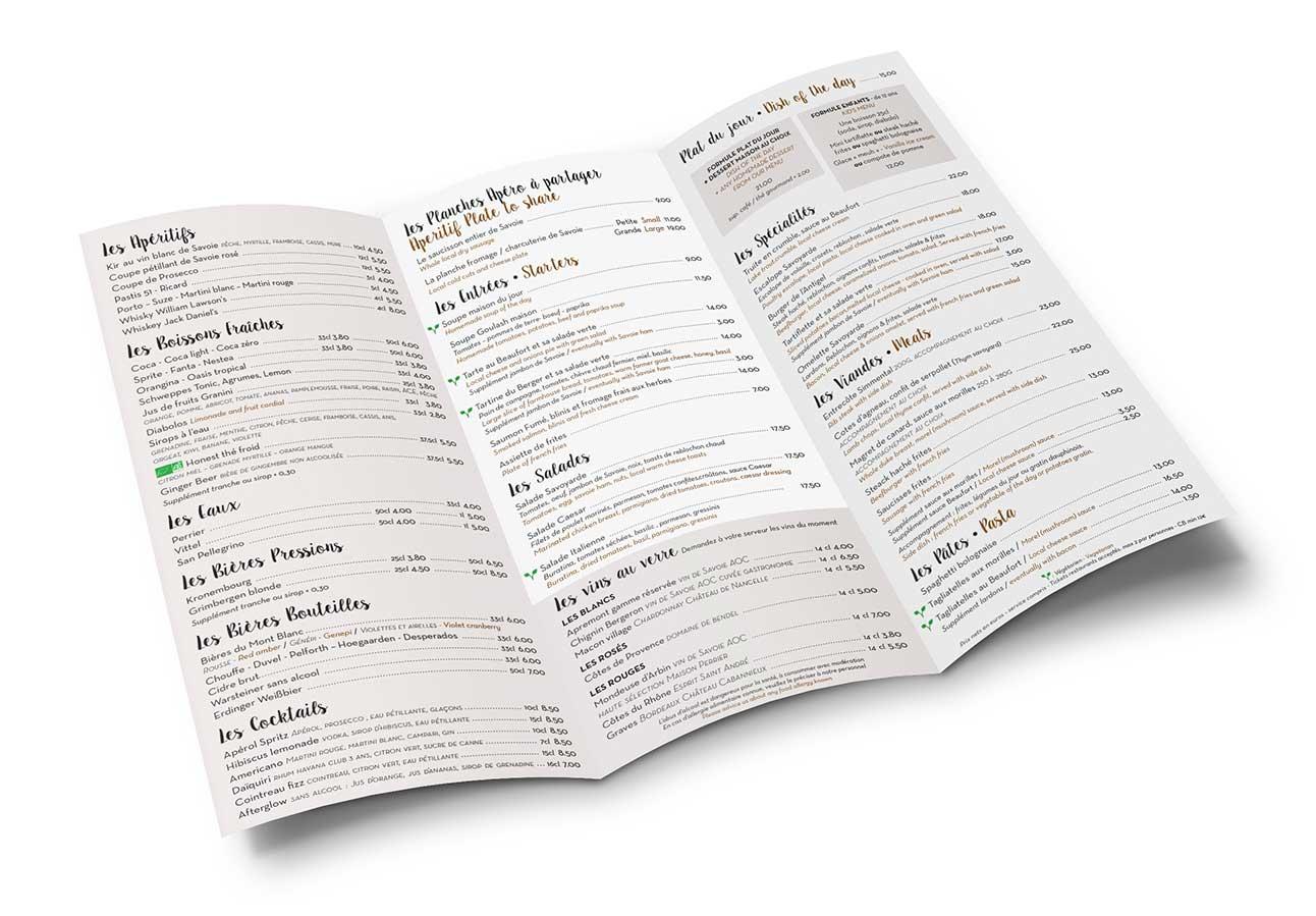 portfolio-l-antigel-menu-2-florence-borrel-flobo-design-graphique-infographie-webdesign-savoie-tarentaise-meribel-menuires-courchevel