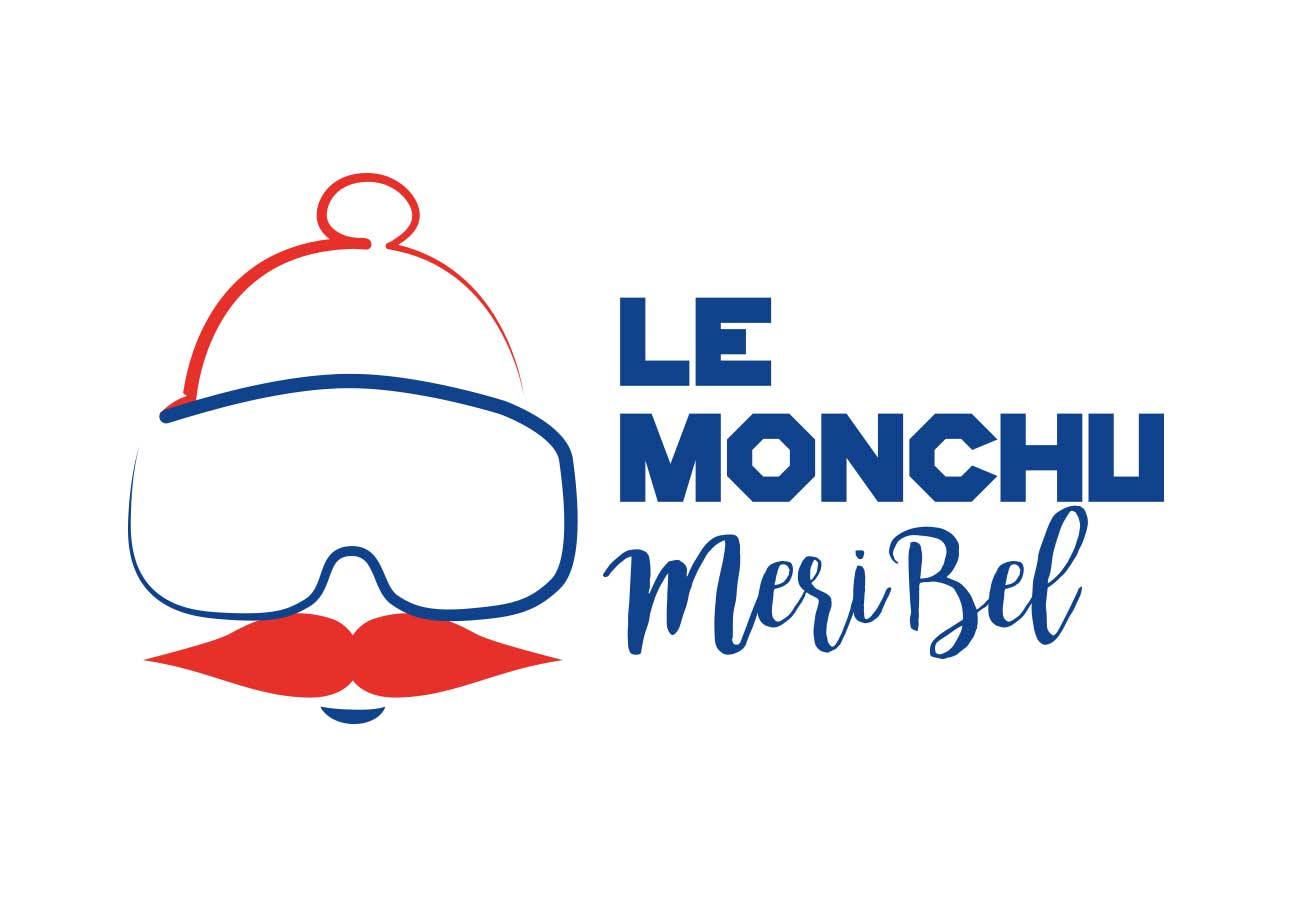 portfolio-le-monchu-logo-3-restaurant-meribel-florence-borrel-flobo-design-graphique-infographie-webdesign-savoie-tarentaise-meribel-menuires-courchevel