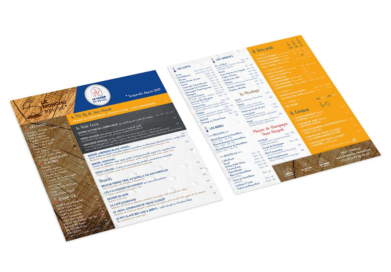 portfolio-le-monchu-menu-4-restaurant-meribel-florence-borrel-flobo-design-graphique-infographie-webdesign-savoie-tarentaise-meribel-menuires-courchevel
