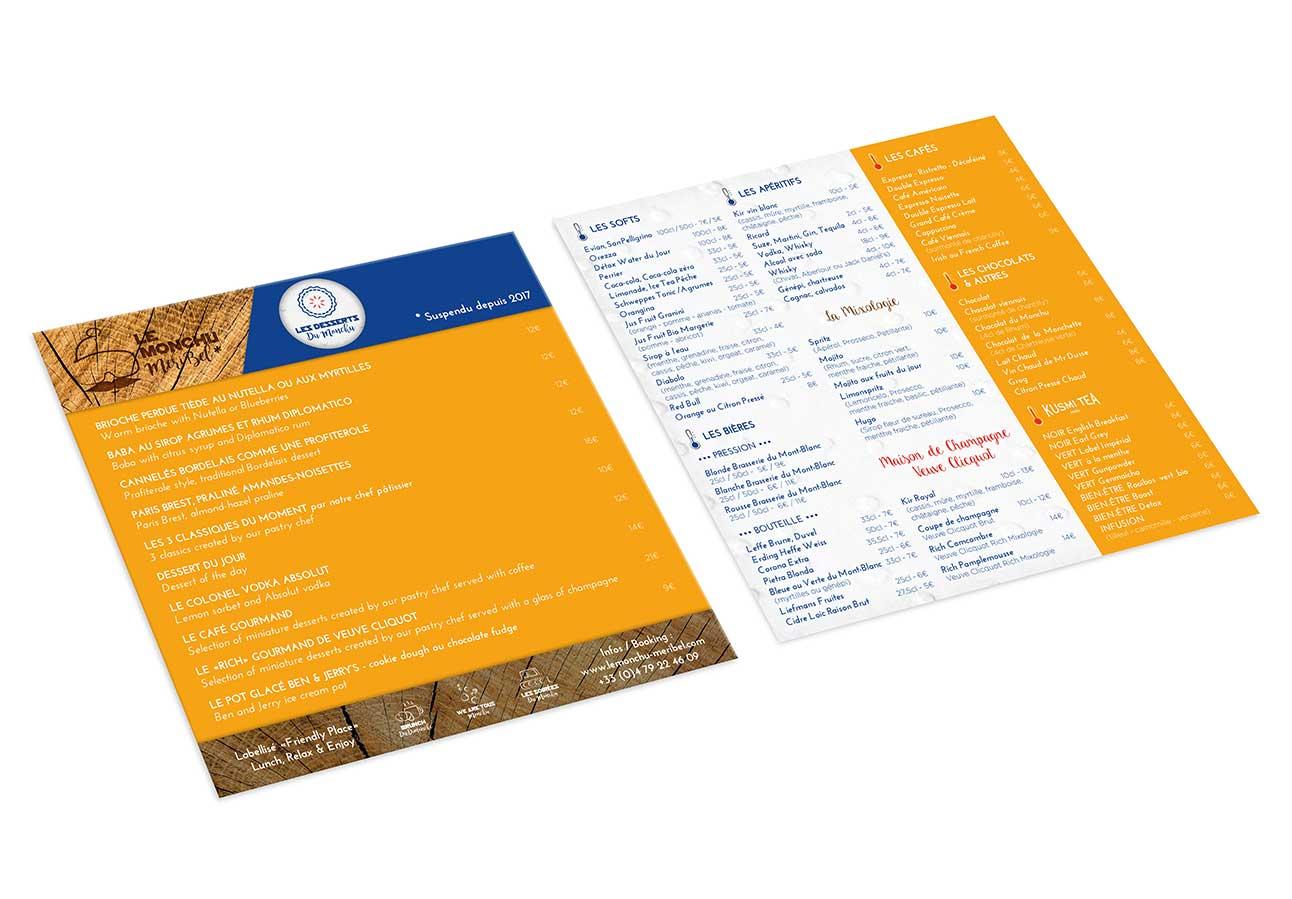 portfolio-le-monchu-menu-5-restaurant-meribel-florence-borrel-flobo-design-graphique-infographie-webdesign-savoie-tarentaise-meribel-menuires-courchevel