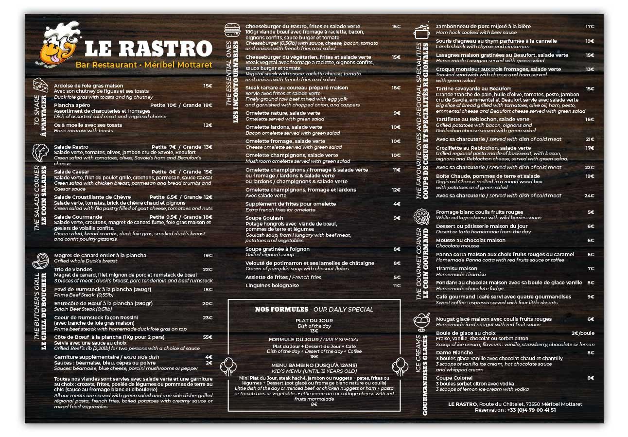 portfolio-rastro-set-de-table-1-florence-borrel-flobo-design-graphique-infographie-webdesign-savoie-tarentaise-meribel-menuires-courchevel