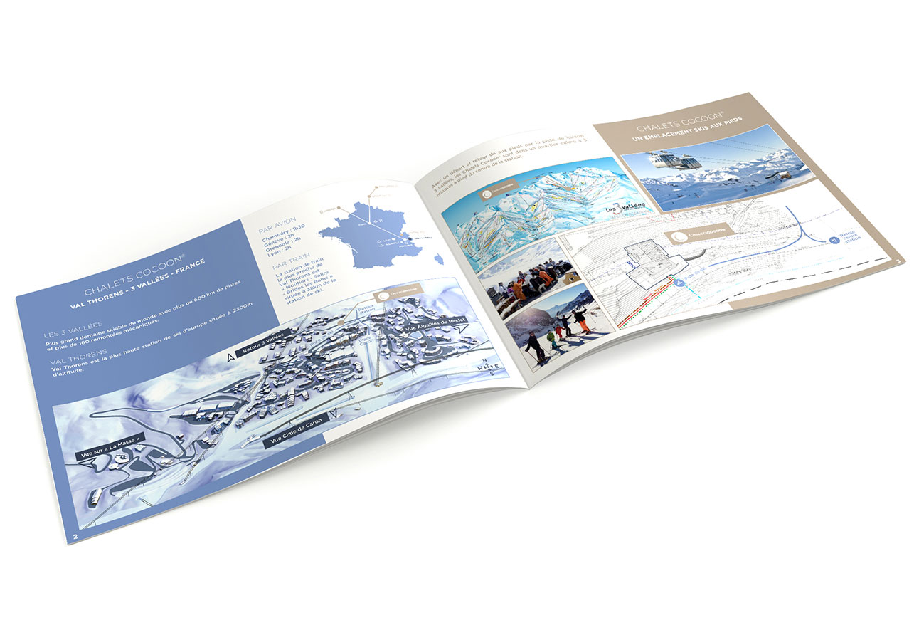 portfolio-chalets-cocoon-5-florence-borrel-flobo-design-graphique-infographie-webdesign-savoie-tarentaise-meribel-menuires-courchevel